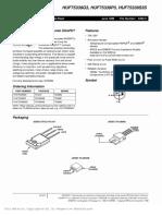 F75339p  mosfet.pdf