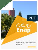 RevistaCompetênciasComportamentais_V3_Final.pdf