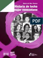 historia de venezolana 2.pdf