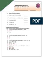 Octavo Multiplicación algebra (1).docx