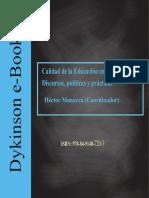 LIBRO_Calidad Educacion-1.pdf