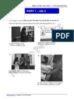 TOEIC PART 1 -Tiet 4-converted.docx