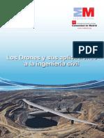 1. Libro Los-Drones y sus aplicaciones a la ingenieria civil.pdf