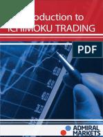 kupdf.com_ichimoku-admiral-markets-uk.pdf