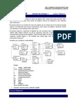 Usil -Base de Datos
