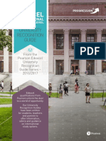 edx-int-guide_ial-university-recognition-guide.pdf