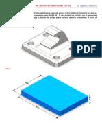 ANALISIS_ESTATICO.pdf