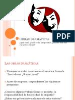 OBRAS DRAMATICAS.pptx