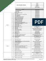 Lista de Peligros y Riesgos (1)