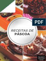 E-book - RECEITAS DE PÁSCOA.PDF