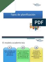 tipos de planificación.pptx