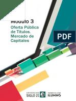 MODULOS 3 y 4.pdf