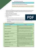 CAS N° 027-2019.pdf