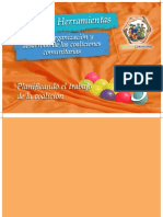 Diagnóstico Participativo (Pág 10-16)