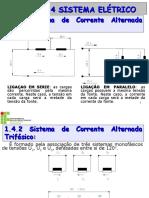 Aru-2009-A3_-_traformadores.pdf