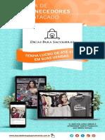 Lista_Dicas_Para_Sacoleiras_03-5.pdf