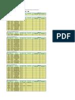 mb_memory_ga-h77n-wifi.pdf