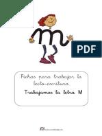 fichas_para_trabajar_m.pdf