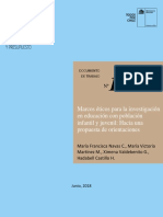 DctoTrabajo14-MarcosEticos