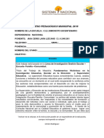 CONGRESO PEDAGOGICO2019(1).docx