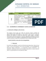 PLAN_10376_2014_PDC-MORALES_2014_2da_Parte.pdf