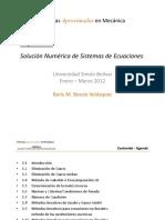 Cap1_-_Sistemas_de_Ecuaciones_-_(Completo).pdf