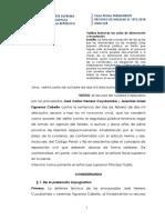 R.N.-872-2018-Lima-Sur-Legis.pe_