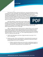 advocacy-letter-healthcare-providers-VRI.pdf
