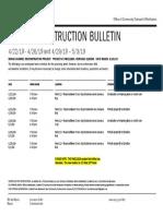 April 19 2019 weekly.pdf
