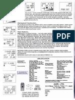 AOR_AR8000_alignment.pdf