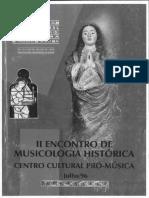 Uma_Tablatura_para_Salterio_do_Seculo_XI.pdf
