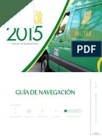 InformeSostenibilidad2015
