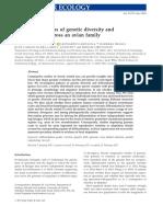 Doren Et Al-2017-Molecular Ecology