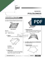 Tema 03 - Polígonos