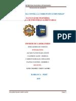 INFORME-DE TECNO 1.docx