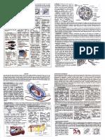 Scan 15 abr. 2019.pdf