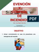 PREVENCION CONTRA INCENDIOS.ppt