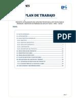 PLAN DE TRABAJO EMULSIONES VIALES SAC.11.docx