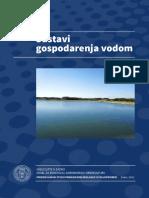 Sustavi gospodarenja vodom s.pdf