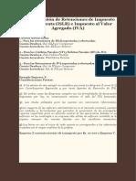 Contabilizacion de Retenciones1].docx
