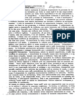 Art278_subjetivismo e Objetivismo