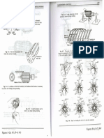 scan0129.pdf