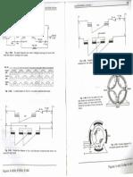 scan0033 fig 1-163b to 167.pdf