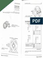 scan0057.pdf