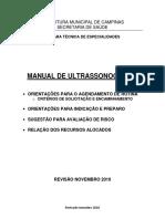 ManualUltrassonografia_revisadonovembro10site