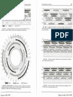 scan0083.pdf