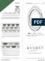scan0084.pdf