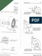 scan0103.pdf