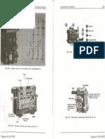 scan0108.pdf