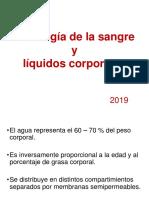 1 Sangre y Liq Corporales 2019
